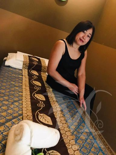 Sabai Thai Massage 5
